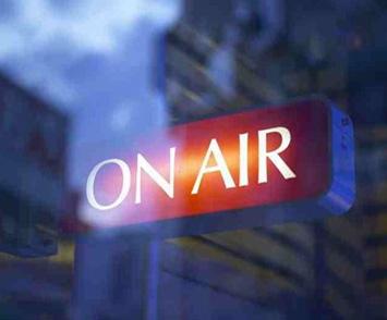 BAI Grants four Temporary Broadcasting Licences