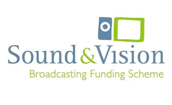 Over €5.2M allocated to 99 projects under Sound & Vision Scheme
