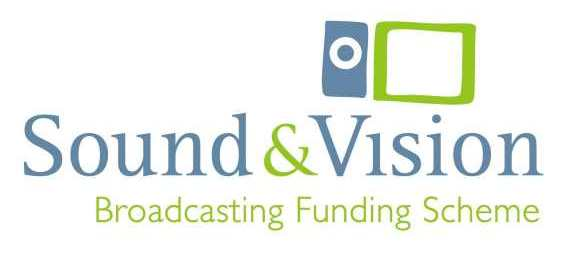 Broadcasting Authority of Ireland announces details of €750k fund for community radio