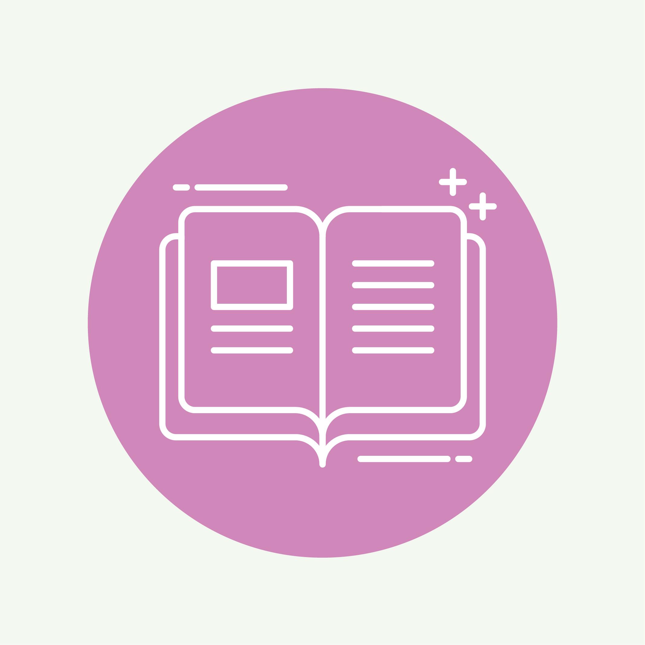 BAI publishes Irish Language Data Collection Report