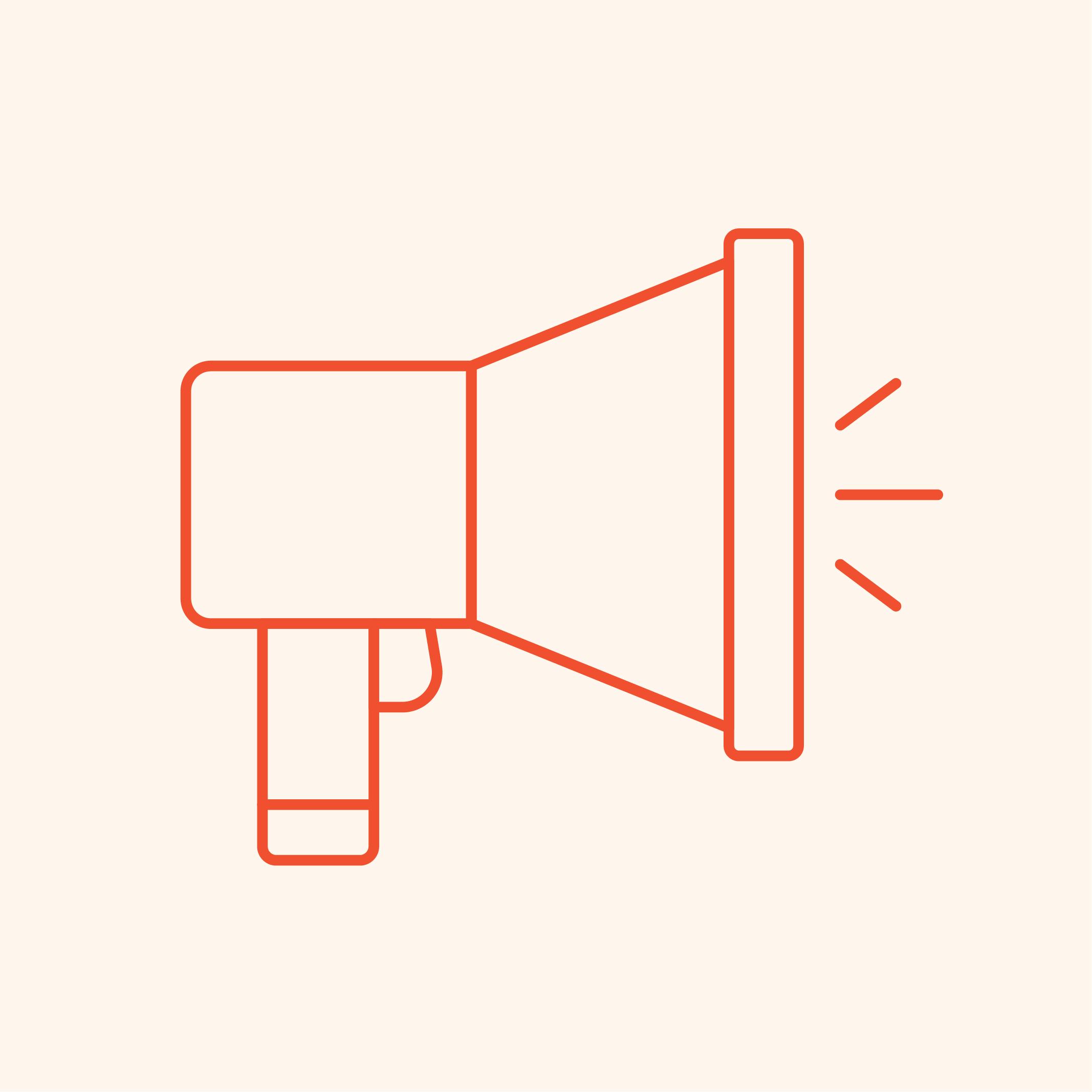 Latest Broadcasting Complaints Decisions Published
